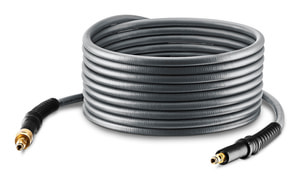 H 10 Q PremiumFlex Anti-Twist
