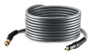 Tuyau H 10 Q PremiumFlex Anti-Twist