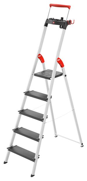 Escabeau ménager L100 TopLine