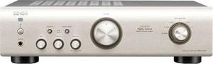 PMA-520AE - Silber