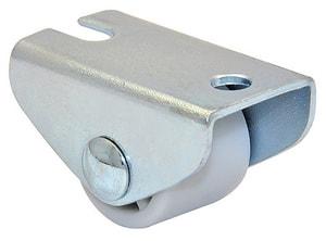 Meuble-roule. fixe D15 mm