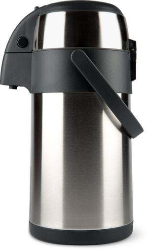 Air-Pot 2.3L