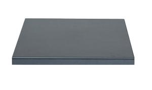 Prolunga per tavolo allungabile VIENNA, 58 x 95 cm