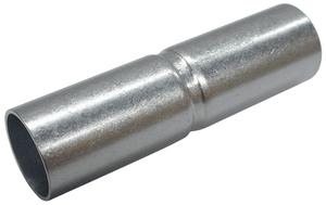 Alu-Manchon M20 sans filetage, 3 p.