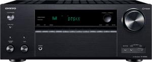 TX-NR686 - Schwarz