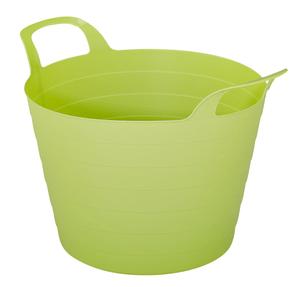 Universalwanne Flexi grün