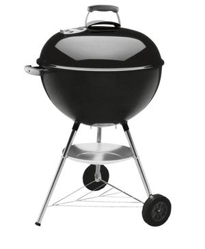 Grill a carbonella BAR-B-ETTLE GBS 57CM