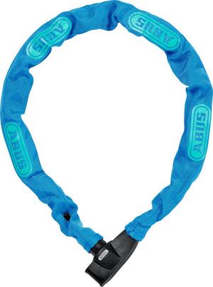 Catena 685/75 neon blau