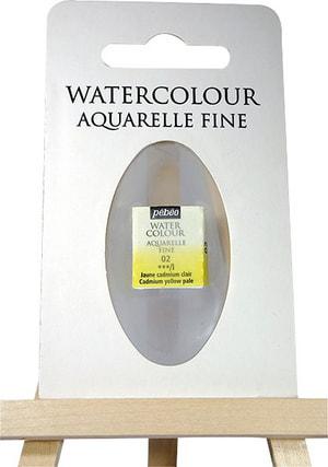 Pébéo Watercolour