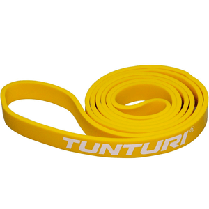 Gummizug - Power Band Light 2.2 cm