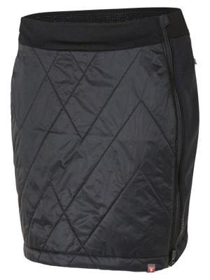 Nima Skirt