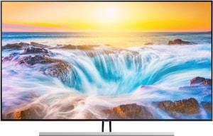 QE-75Q85R 189 cm TV QLED 4K
