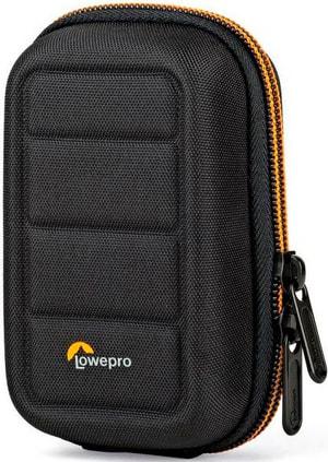 Lowepro Hardside CS 20 schwarz