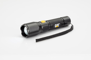Focusing Tactical Light CT2400