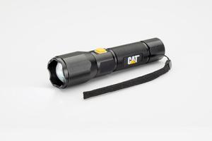 Focusing Tactical Light CT2400