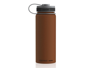 Alpine Flask 0.53 l