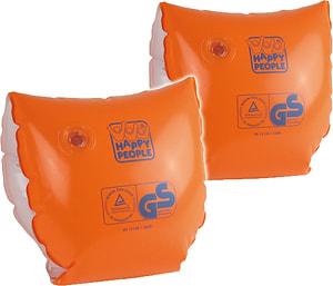 Wehncke braccioli da nuoto 1-2 anni