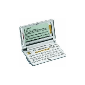 L-Franklin LDF-1660 D_F