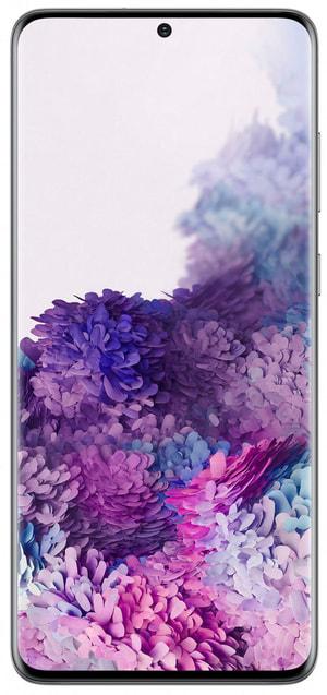 Galaxy S20+ 128GB 5G Cloud Blue
