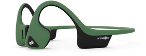 TREKZ Air Open-Ear - Forest Green