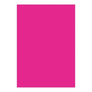 Blumenseide, pink