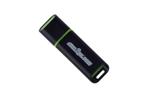 USB-Stick passion 16GB
