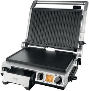 Smart Grill™ Pro