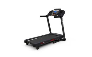 Treadmill T510
