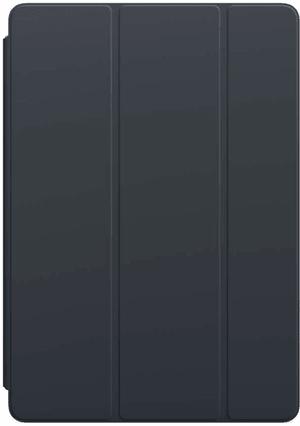 "Smart Cover iPad Air 3, iPad 7th, iPad Pro 10,5"" Charcoal Gray"