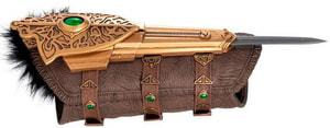 Assassin's Creed - Valhalla Eivors versteckte Klinge (37 cm)