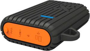 Power Bank Xtreme 9000mAh waterproof