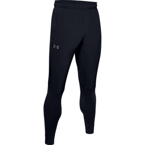 Hybrid Pants