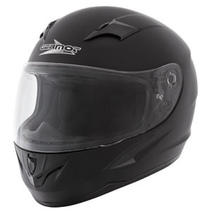 Integrall Helm