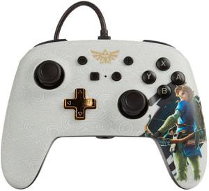 Enhanced Controller Link für Nintendo Switch