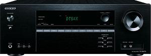 TX-NR474 - Noir