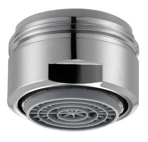 CASCADE® SLC® AC Aérateur 2pce / M24X1