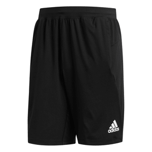 4KRFT SPORT ULTIMATE KNIT 9-INCH SHORT