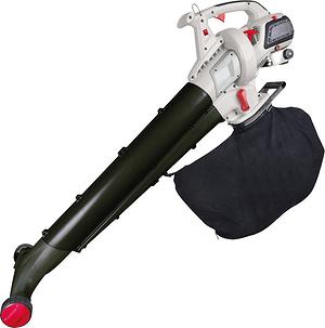 Benzin-Laubsauger BLS3000