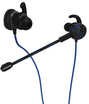 ChatZ 3.5 mm Mob-Gaming-Headset