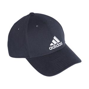 da8f4130fc23 Bonnets, chapeaux et casquettes chez SportXX