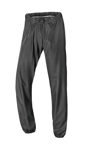 IXS Balin Pantalone antipioggi