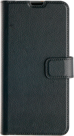 Slim Wallet Selection Samsung A20e