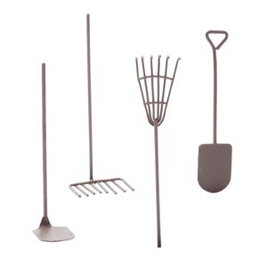 Mini-Gardening Gartenwerkzeug