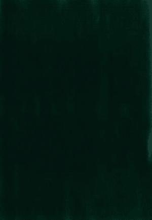 Pellicola per pannelli, verde