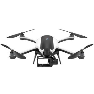 Karma Light drone