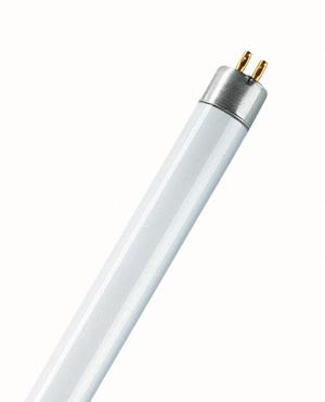 FL-Tubo G5 28W 827