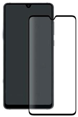 "Display-Glas  ""3D Glass Case-Friendly"