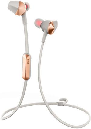 Flyer - Écouteurs sans fil pour le sport
