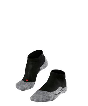 RU4 Short