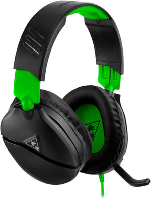 Ear Force Recon 70 - Xbox One